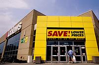 Ottawa<br /> , loblaws store
