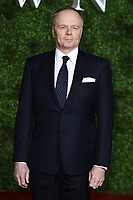 "Jason Watkins<br /> arriving for ""The Crown"" series 3 premiere at the Curzon Mayfair, London.<br /> <br /> ©Ash Knotek  D3533 13/11/2019"
