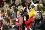 Dove Men Series 2013<br /> Wales v Tonga<br /> Millennium Stadium - Cardiff<br /> 22.11.13<br /> ©Steve Pope-SPORTINGWALES
