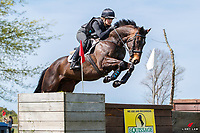 09-2020 NZL-Eventing Hawkes Bay (NHB) Horse Trial