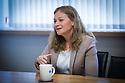 26/03/19<br /> <br /> Mareanne Bradley interviews, Yes She Can founder, Sophie Turner, at Keystone offices in Swadlincote,.<br /> <br /> All Rights Reserved, F Stop Press Ltd.  (0)7765 242650  www.fstoppress.com rod@fstoppress.com