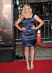 Katee Sackhoff <br />  at The Universal Pictures' World Premiere of Riddick held at The Westwood Village in Westwood, California on August 28,2013                                                                   Copyright 2013 Hollywood Press Agency