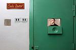 Teatro in carcere