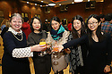 PMCE 18 FEB 2015 QUB Chinese New Year