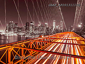 Assaf, LANDSCAPES, LANDSCHAFTEN, PAISAJES, photos,+Architecture, Bridge, Brooklyn, Brooklyn Bridge, Buildings, Capital Cities, City, Cityscape, Color, Colour Image, Dusk, Eveni+ng, Lower Manhattan, Manhattan, New York, Photography, Road, Sky, Steel Cable, Street, Strip Lights, Suspension Bridge, Trans+portation, Twilight, Urban Scene, Vehicles, transport,Architecture, Bridge, Brooklyn, Brooklyn Bridge, Buildings, Capital Cit+ies, City, Cityscape, Color, Colour Image, Dusk, Evening, Lower Manhattan, Manhattan, New York, Photography, Road, Sky, Steel+,GBAFAF20131116D,#l#, EVERYDAY