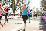 2020-03-08 Cambridge Half 101 SB Finish
