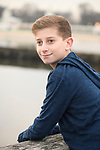 Westchester Bar Mitzvah<br />