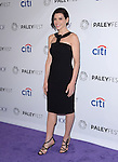 Julianna Margulies attends 32ND ANNUAL PALEYFEST LA - The Good Wife screening held at The Dolby Theater  in Hollywood, California on March 07,2015                                                                               © 2015 Hollywood Press Agency