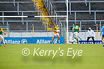 Kieran Fitzgibbon, Kerry during the Allianz Football League Division 1 South between Kerry and Dublin at Semple Stadium, Thurles on Sunday.