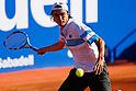 Tennis : ATP 500 World Tour Barcelona Open Banco Sabadell 2017
