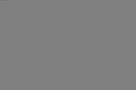 Europa, DEU, Deutschland, Hessen, Osthessen, Rhoen, Ehrenberg, Naturschutzgebiet Lange Rhoen, Hochrhoen, Hohe Rhoen, Pflanzen, Weidenroeschen, Wolken, Cumuluswolken, Kategorien und Themen, Natur, Umwelt, Landschaft, Jahreszeiten, Stimmungen, Landschaftsfotografie, Landschaften, Landschaftsphoto, Landschaftsphotographie, Wetter, Wetterelemente, Wetterlage, Wetterkunde, Witterung, Witterungsbedingungen, Wettererscheinungen, Meteorologie, Wettervorhersage<br /> <br /> [Fuer die Nutzung gelten die jeweils gueltigen Allgemeinen Liefer-und Geschaeftsbedingungen. Nutzung nur gegen Verwendungsmeldung und Nachweis. Download der AGB unter http://www.image-box.com oder werden auf Anfrage zugesendet. Freigabe ist vorher erforderlich. Jede Nutzung des Fotos ist honorarpflichtig gemaess derzeit gueltiger MFM Liste - Kontakt, Uwe Schmid-Fotografie, Duisburg, Tel. (+49).2065.677997, ..archiv@image-box.com, www.image-box.com]