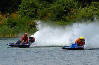 75-W, 139-W    (Outboard Hydroplane)