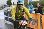 NELSON, NEW ZEALAND JUNE : K2M Multi Sport Event ,Sunday 6 June 2021,Nelson New Zealand. (Photo by Evan Barnes Shuttersport Limited)1009