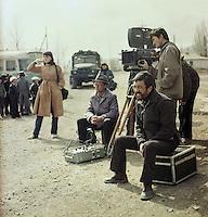 Геннадий Базаров