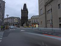 CITY_LOCATION_41002