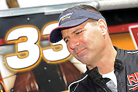 Rob DiNicolantonio, #33 (SST-120 class)