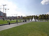 CITY_LOCATION_40771
