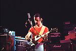 Frank Zappa 1977