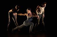Tristian Griffin Dance Company