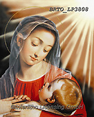 Alfredo, EASTER RELIGIOUS, OSTERN RELIGIÖS, PASCUA RELIGIOSA, paintings+++++,BRTOLP3808,#er#, EVERYDAY
