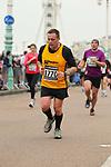 2013-11-17 Brighton10k 47 SB