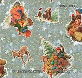 GIORDANO, GIFT WRAPS, GESCHENKPAPIER, PAPEL DE REGALO, Christmas Santa, Snowman, Weihnachtsmänner, Schneemänner, Papá Noel, muñecos de nieve, paintings+++++,USGIR346,#GP#,#X#
