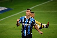 27/12/2020 - GRÊMIO X ATLÉTICO GO - CAMPEONATO BRASILEIRO