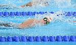 Michelle Tovizi, Lima 2019 - Para Swimming // Paranatation.<br /> Michelle Tovizi competes in Para Swimming // Michelle Tovizi participe en paranatation. 26/08/2019.