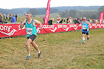 2019-02-23 National XC 239 SB Finish rem