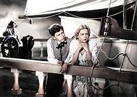 Дети капитана Гранта (1936)