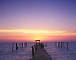Sunrise, Captiva, FL, USA