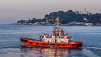 Fine Art Travel Landscape Photograph. <br />