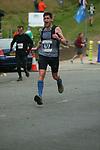 2020-10-24 Beachy Head Marathon 47 RB Finish