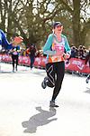 2020-03-08 Cambridge Half 023 PT Finish