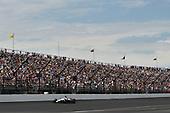 Jordan King, Rahal Letterman Lanigan Racing Honda