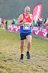 2019-02-23 National XC 138 JH Finish