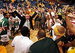 2014 Summit League Basketball Championships