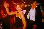Cirencester, Gloucestershire. 1997 <br />