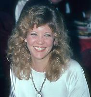 Nancy Allen 1978<br /> Photo By John Barrett/PHOTOlink.net / MediaPunch