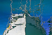 """DOWN TO THE SEA""<br />