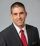 Josh Tulino