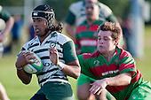 090606CMRFU Club Rugby Waiuku vs Manurewa