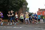 2016-09-18 Run Reigate 142 PT rem