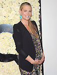 Molly Sims attends the QVC Red Carpet Style Event held at The Four Seasons at Los Angeles in Los Angeles, California on February 23,2012                                                                               © 2012 DVS / Hollywood Press Agency