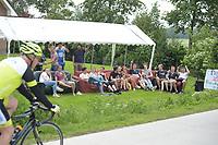 FIETSSPORT: FRYSLÂN: 10-06-2019, Fietselfstedentocht, ©foto Martin de Jong
