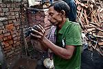 25/11/11_Delhi Coal Wallah
