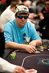 Pokerstars qualifier Tim Vance