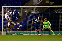 2020 Carabao Cup Ipswich v Fulham Sept 16th