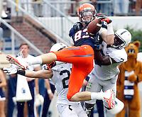 20120908_Penn State vs Virginia Cavaliers NCAA Football