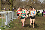 2020-02-22 National XC 030 NT Course